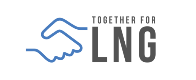 Together For LNG